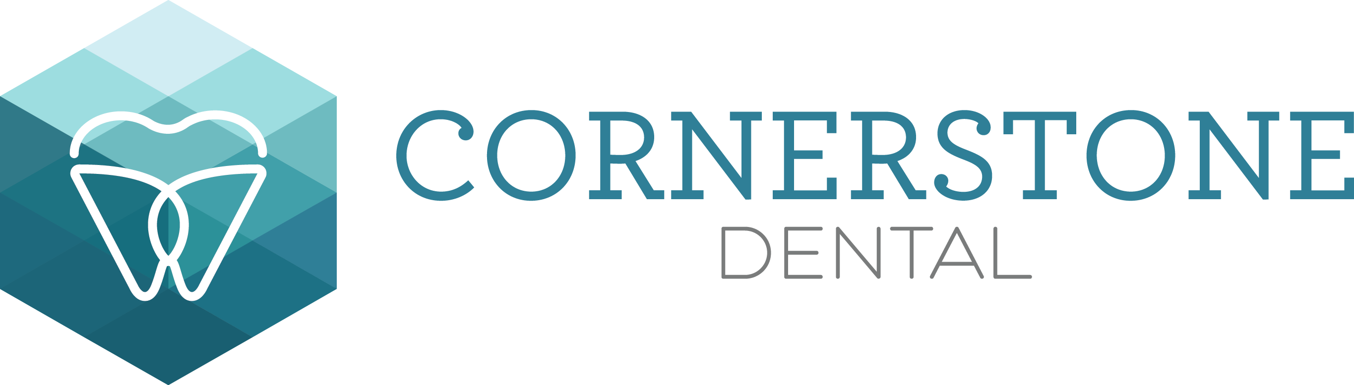 Fluoride Treatments and Varnishes | Cornerstone Dental