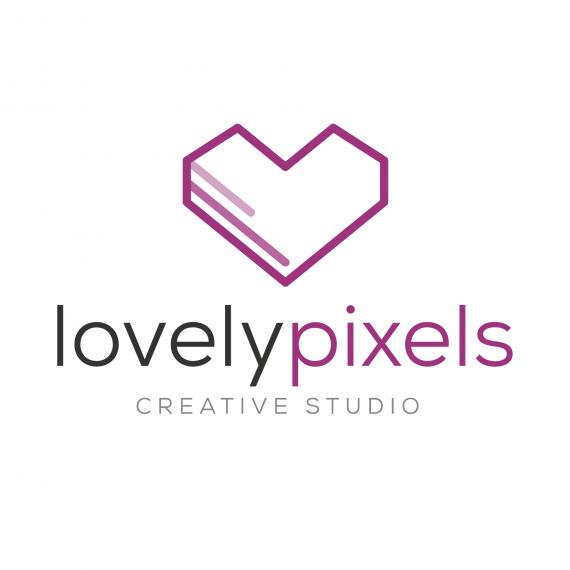 LovelyPixelsLogo2016-01